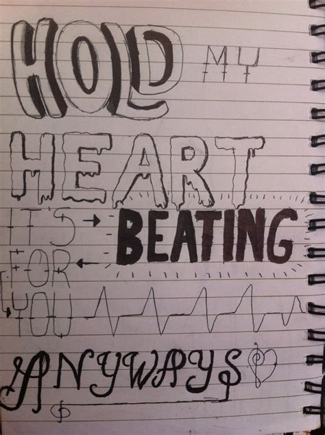 doodle jump lyrics sleeping with sirens 22 best self harm drawing images on drawings