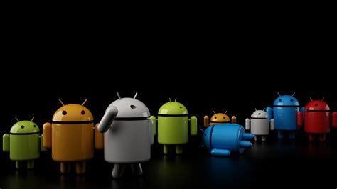 wallpapers full hd 1920x1080 android ultra hd 3840x2160 android wallpaper wallpapersafari