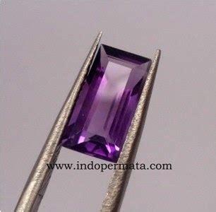 Amethyst Kecubung Ungu 14 3 Ct batu permata amethyst quartz 234 toko batu