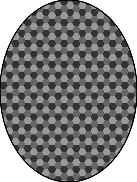 grey pattern png clipart pattern honeycomb gray