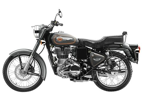 royal enfield new launch 2017 in india 2017 royal enfield bullet 500 india launch price engine