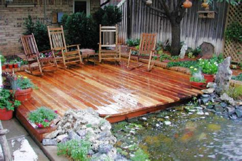 kershaw lancaster sc pond builders we do it all low cst build water features koi pond