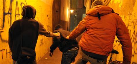 popolare lazio colleferro il quotidiano lazio roma aggredito uomo bengalese