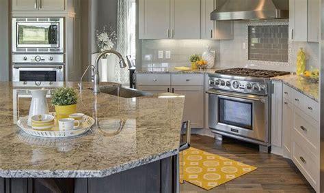 kitchen countertops suvidha innovation kitchen countertops 171 inhabitat green design innovation
