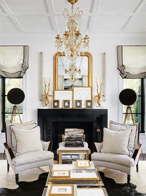 and black living room decorating ideas decorating profile meet interior designer megan winters