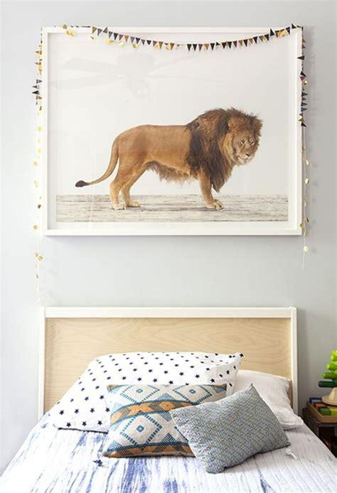 boy schlafzimmer dekorieren ideen 70 bilder schlafzimmer ideen in boho chic stil