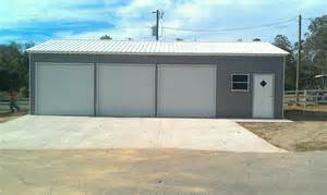 Metal Garage Designs large metal carport garage metal carport garage design
