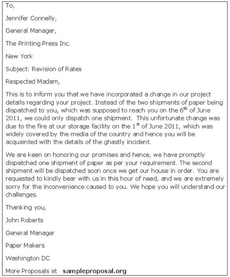 marriage proposal format letter marriage proposal letter sle images