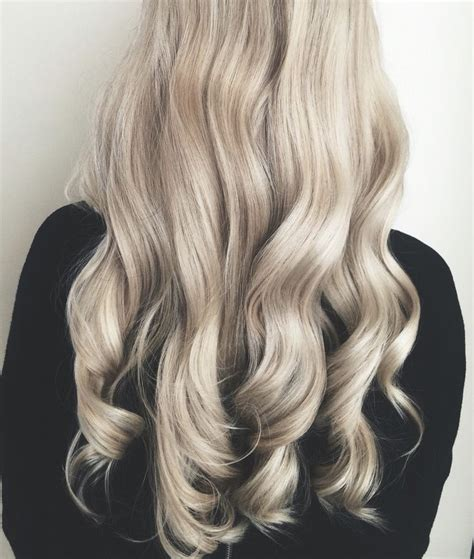 krasota images  pinterest hair dos hair