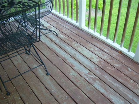 best deck stain the best deck stains consumer reports home design ideas