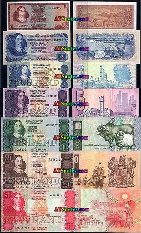 Surveys For Money South Africa - pinterest the world s catalog of ideas