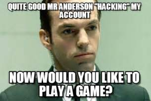 Anderson Meme - anderson meme 28 images anderson meme 28 images