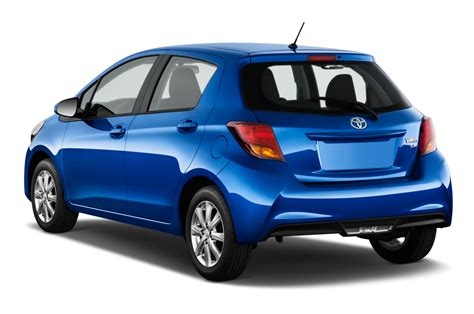 for toyota yaris 2017 toyota yaris reviews and rating motor trend