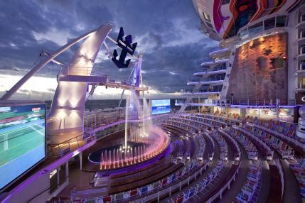 cruise ships for families | parenting
