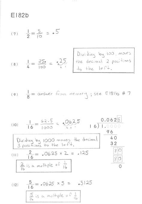 worksheet kumon worksheets free worksheet worksheet