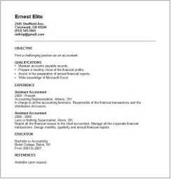 Warrant Officer Resume Examples Warrant Officer Resume Sample