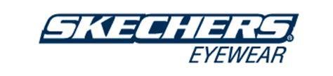 skechers logo png cutting edge optical quality eyewear you can afford