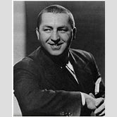 curly-howard-after-stroke