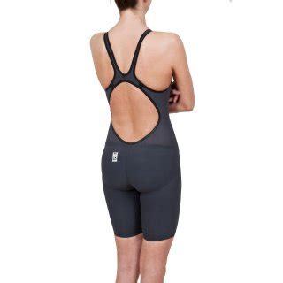 Baju Renang Arena Carbon ingin renang dengan pasangan pakai nih 10 rekomendasi