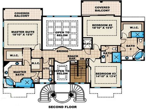 luxury beach house floor plans beach cottage house plans beach house floor plan luxury