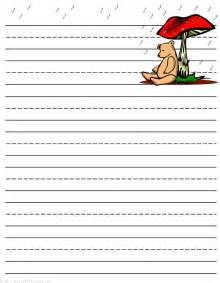 Writing Paper Online Free Free Stationery Free Printable Stationery Personalized