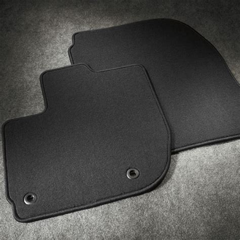 Fitted Floor Mats by 83600 T5r A01za Honda Carpeted Floor Mats Fit