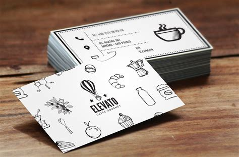 make name cards name card design platinum printing house