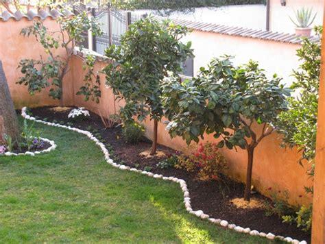 idee per realizzare un giardino idee per realizzare un giardino sq26 187 regardsdefemmes