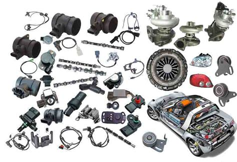 Spare Part Mobil Up how do i find cheap spare parts auto expert by