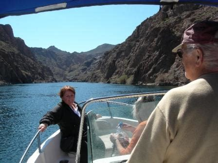 black canyon – colorado river | the martin's blog