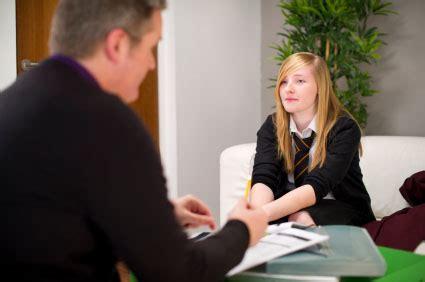 school guidance counselor report high school guidance counselors underutilized