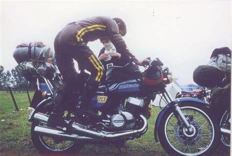 Motorrad Fahren Japan by Motorradboom Unter Neuenvorzeichen In Den 1970er Jahren