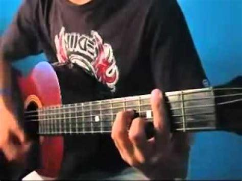 tutorial guitar harana baixar guitartutee download guitartutee dl m 250 sicas