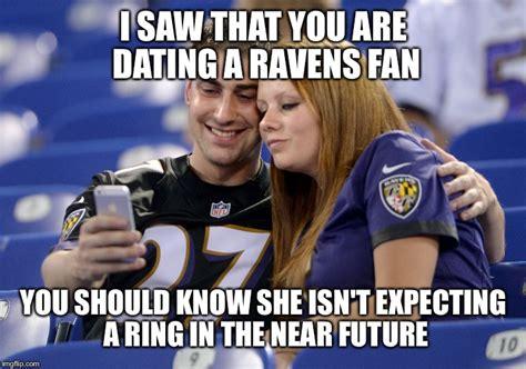 Raven Meme - ravens imgflip