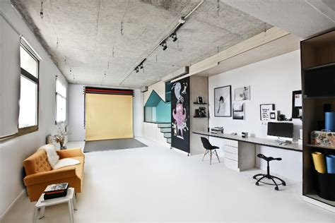 home fashion design studio ideas input creative studio designs a photography studio in new