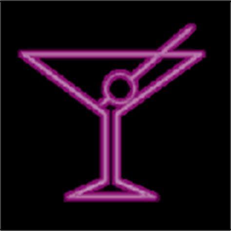 imagenes imágenes gif gifs animados de neones gif de neon imagenes animadas de