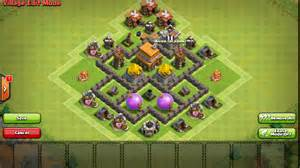Th4 defense base 89 anthony wall template layout