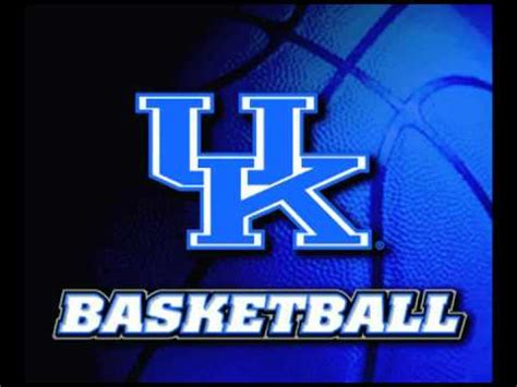 uk basketball schedule march madness ncaa march madness kentucky wildcats 2012 national