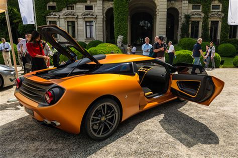 zagato lamborghini the 5 95 zagato marks the legendary italian coachbuilder s