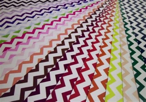 pattern vinyl for cricut vinyls cricut vinyl and patterns on pinterest
