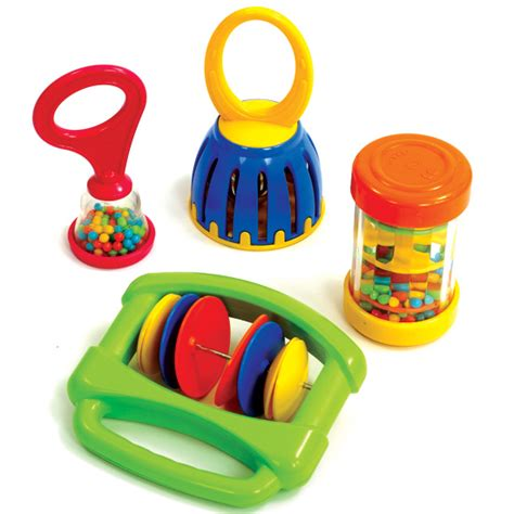 baby crib musical toys babies baby musical toys