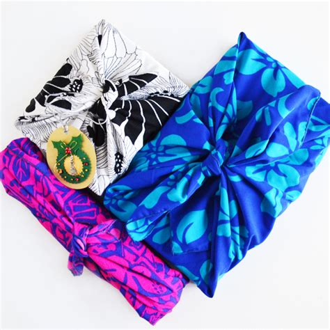 japanese gift wrap furoshiki japanese reusable fabric gift wrap cucicucicoo