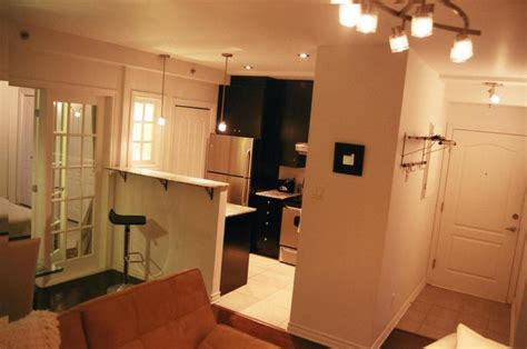 3 bedrooms appartment in montreal apartments for rent in hasa 1 bedroom apartments
