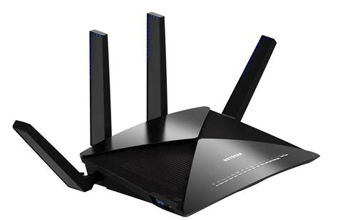 what are the best wireless routers the best wireless routers of 2017 apple airport