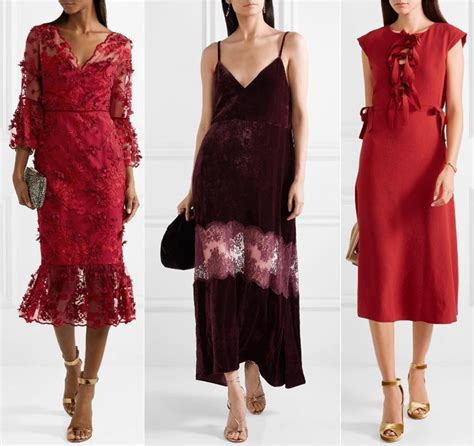what color shoes to wear with gold dress what color shoes to wear with a burgundy dress burgundy