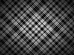 wallpapers pattern www wallpapereast com wallpaper pattern page 5