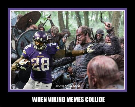 Vikings Memes - 41 best images about viking humor on pinterest dean o