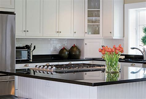 Soapstone Countertops Dallas - a1 soapstone countertops of dallas lava counters