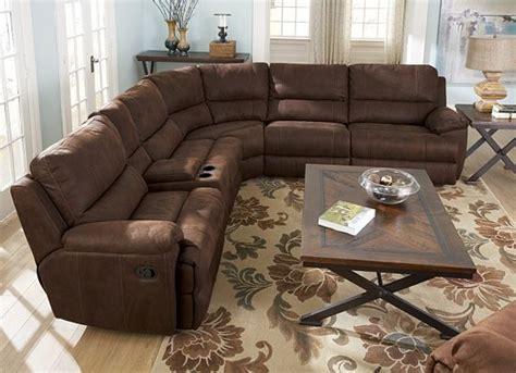 havertys bentley sectional sectional sofa design havertys sectional sofas sale