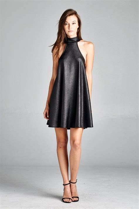 leather swing dress 1000 images about fall beauty on pinterest